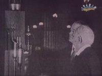 Thomas Edison ve Henry Ford (1929)