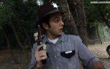 Türk Yapımı The Walking Dead Parodisi