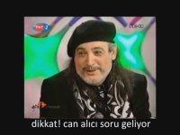 Hasan Cihat Örter - Yalan Nasıl Söylenmez