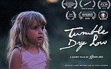 Kısa Film  Tumble Dry Low