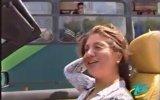 Gülnaz'ın Kızı Kezban'a Laf Atmak Bize Ne Oldu dizisi, 1999