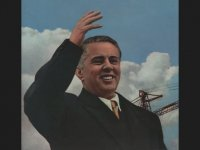 Enver Halil Hoca - Enver Hoxha yll epoke