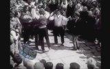 Eski Arnavut Düğünü ve Halk Oyunu