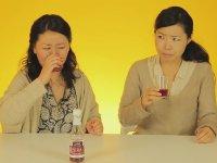 Japonların Şalgam, Ayran ve Boza ile İmtihanı