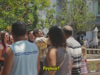 Selfie Çubuğuyla Trolleme - Hayrettin