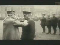 Ermeni İsyanı (1894 - 1920)