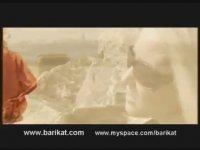 Jöntürk ft. Pınar Aylin - Bırakma Beni 2006