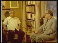 Çağdaş Nasreddin Hoca - Aziz Nesin