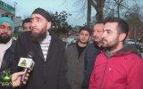 İslam Gerçekleri  Şeriat