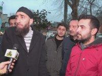 İslam Gerçekleri - Şeriat