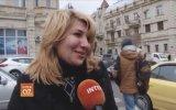 Azerbaycan Halkı Türkiye Hakkında Ne Düşünüyor