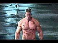 Terminator: Genesis Filmininde Görsel Efektler Nasıl Yaratıldı?