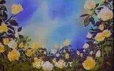 Çiçekçi Kız Lulu 1986