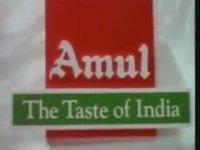 Hindistan Reklamları - 90'lar