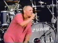 Tool - Sober (1993)