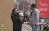 Sarıgöllü Emrah Sivil Polis Şakası