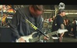 Korn  Freak on a Leash  Live 1999