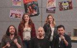 4 Dakikada 90'lar Türkçe Pop Tarihi