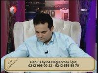 http://i1.imgiz.com/rshots/9238/bir-garip-dua-eden-ayakci-hoca_9238854-30130_200x150.jpg