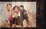 Modern Folk Üçlüsü  Fincanı Taştan Oyarlar 1978