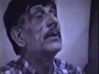 Urfalı Babi - Velu... Velu Hallume & Hele Yar Zalim Yar (1983)