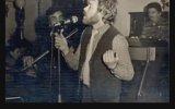 Attila Atasoy  İhtiyar 1981