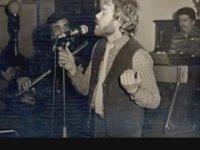 Attila Atasoy - İhtiyar (1981)