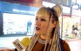 Hayatta En Çok Neyinize Güveniyorsunuz  Sokak Röportajları