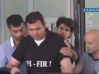 Reza Zarrab'ı Türkiye'de Tutuklayan Başkomser