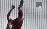Eden Hazard'ın Fincan Dolu Duvarın Arasından Topu Geçirmesi