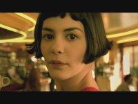 Amélie - Simetri ve Kamera Hareketleri