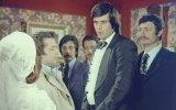 Sevgili Dayım  Tarık Akan 1977  82 Dk