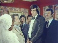 Sevgili Dayım - Tarık Akan (1977 - 82 Dk)