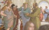 Raffaello  Atina Okulu Ressamın Gözü 29. Bölüm