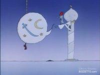 Animasyon Filmler Nasıl Yapılır Ay Mobil