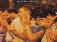 Sessiz Çığlık - Hayatın Anlamı (Caner Taslaman)