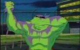 Yeşil Dev Hulk STAR1