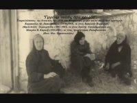 Karamanlılar Mübadele Ağıdı