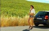 Tuzak  Efsane Toyota Corolla Reklamı Türkçe  2003