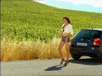Tuzak - Efsane Toyota Corolla Reklamı (Türkçe - 2003)