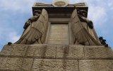 Haydarpaşa İngiliz Mezarlığı