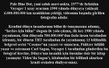 Carl Sagan  Pale Blue Dot/Soluk Mavi Nokta  Türkçe Altyazılı