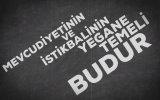 Hababam Sınıfı Uyanıyor  Atatürk'ün Gençliğe Hitabesi Kinetik Tipografi