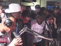 Rap Müziğe Farklı Bir Dilden Bakış (Fransızca Rap)
