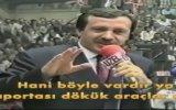 Makyaj Yapan Kadının Kaportası Bozuktur  Recep Tayyip Erdoğan
