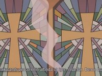 Tom Waits - Her Şey ve Hiçbir Şey Üzerine