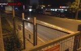 Türkiye'de Baltalı Katil Şakası