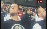Beşiktaş Vodafone Arena Açılış Marşı  Birol Can