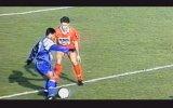 Brezilya Futbol Tarihinin En İyi Oyuncularından Oluşan Samba Kadrosu