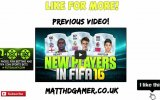 Fifa 15  Anormal Glitch'ler